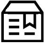 电商网站建设