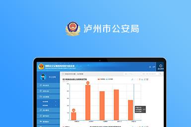 网考数据监测系统