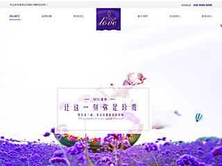 婚纱旅拍欧宝体育app下载地址建设模板