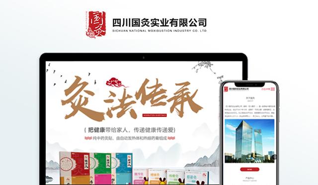 中医欧宝体育app下载地址建设-针灸欧宝体育app下载地址建设-国灸