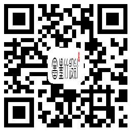 成都装修欧宝体育app下载地址建设-装修欧宝体育app下载地址制作-装修欧宝体育app下载地址建设价格-装修手机欧宝体育app下载地址建设公司
