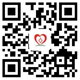 成都医院网站建设-医院网站制作-医院网站建设价格-医院手机网站建设公司
