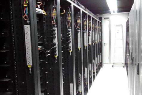 成都网站服务器维护|服务器运维外包服务-成都时代汇创|13年服务器维护资深提供商
