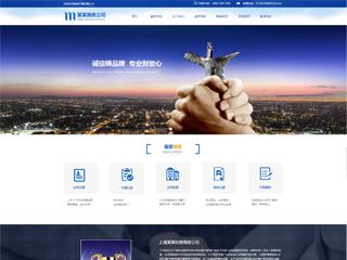 工商财税欧宝体育app下载地址建设模板