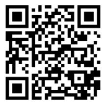 纺织公司手机欧宝体育app下载地址建设模板