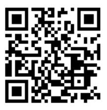 茶叶手机欧宝体育app下载地址建设模板