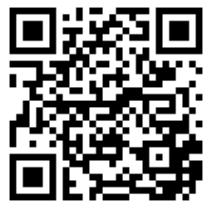 婚庆公司手机欧宝体育app下载地址建设模板