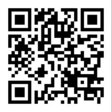 婚庆平台手机欧宝体育app下载地址建设莫