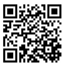 钟表手机欧宝体育app下载地址建设模板