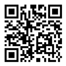 餐饮公司手机欧宝体育app下载地址建设模板
