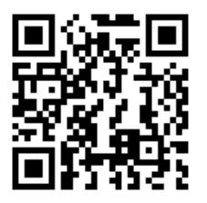快餐店加盟手机欧宝体育app下载地址建设模板