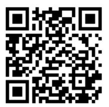 小吃店加盟手机欧宝体育app下载地址建设模板