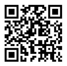 旅游手机欧宝体育app下载地址建设模板