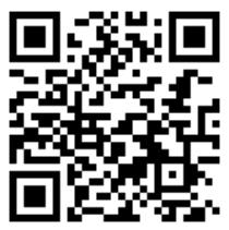 高端旅游手机欧宝体育app下载地址建设模板