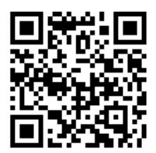 机电行业手机欧宝体育app下载地址建设模板