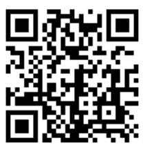 机械手机欧宝体育app下载地址建设模板