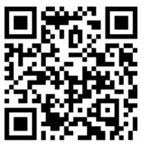 工业手机欧宝体育app下载地址建设模板