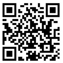 红酒手机欧宝体育app下载地址建设模板