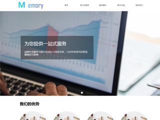 互联网企业欧宝体育app下载地址建设模板