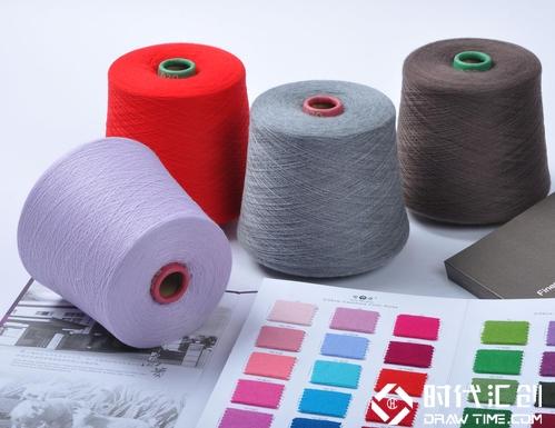 成都康宝兴棉纺织实业股份有限公司和时代汇创签订做欧宝体育app下载地址项目